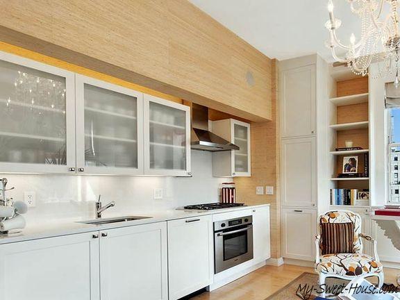 Decoration-of-NY-apartment6