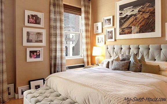 Decoration-of-NY-apartment8