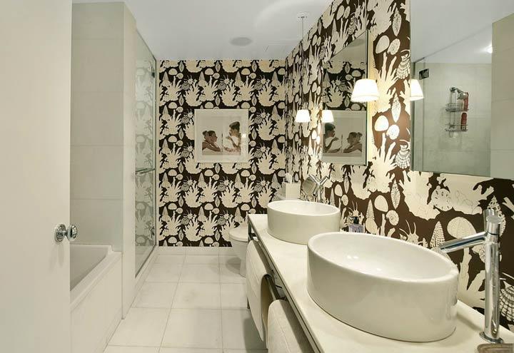 Decoration-of-NY-apartment9