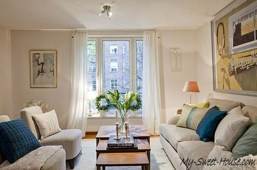 Decoration-of-Stocholm-apartment1