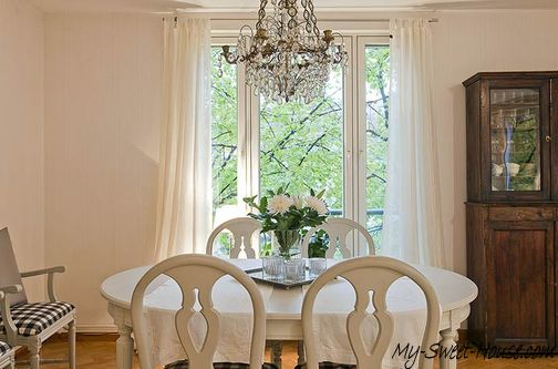 Decoration-of-Stocholm-apartment2
