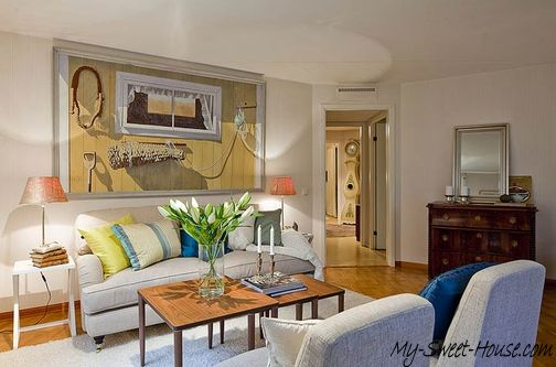 Decoration-of-Stocholm-apartment3