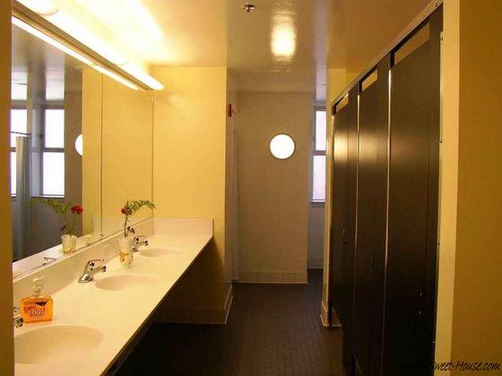 English_Style-Bathroom-Design-Photo3