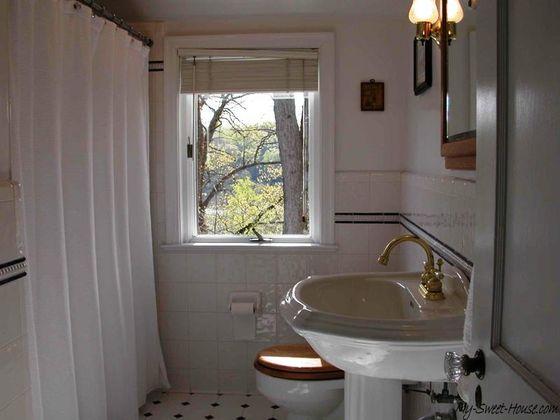 English_Style-Bathroom-Design-Photo4