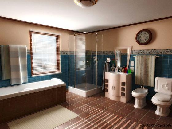 English_Style-Bathroom-Design-Photo6