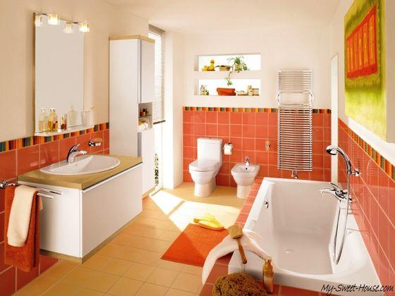French_Style-Bathroom-Design-Photo5