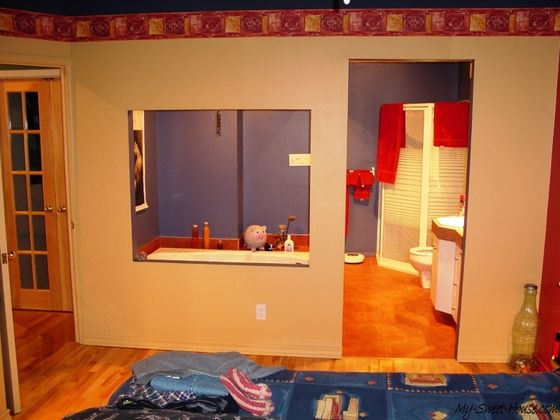 French_Style-Bathroom-Design-Photo6