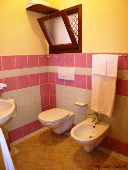 Italian_Style-Bathroom-Design-Photo1