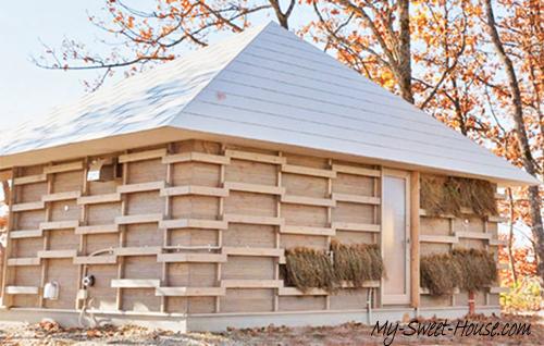 build_a_green_house