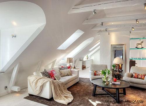 design_style_mummy_eccentric_ceiling
