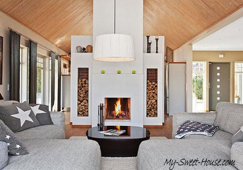 design_style_mummy_fireplace