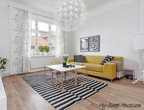 design_style_mummy_sofa