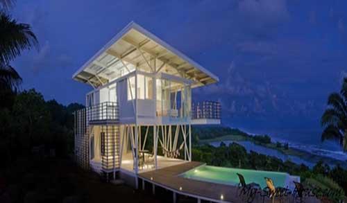 eco_friendly_homes_design