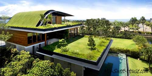 eco_friendly_house