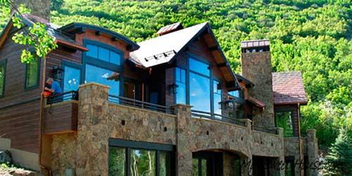 eco_friendly_house_design