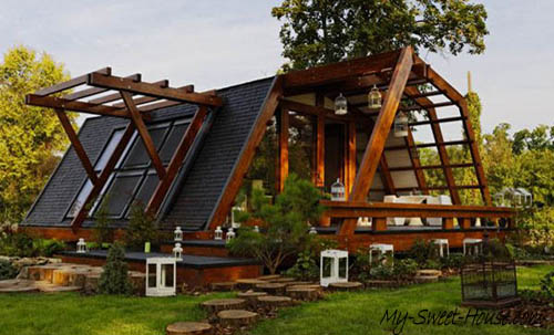 eco_friendly_house_ideas
