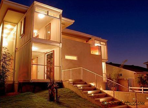 eco_friendly_houses_design