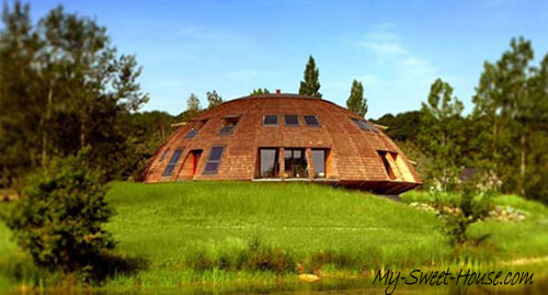 eco_friendly_ideas_for_homes