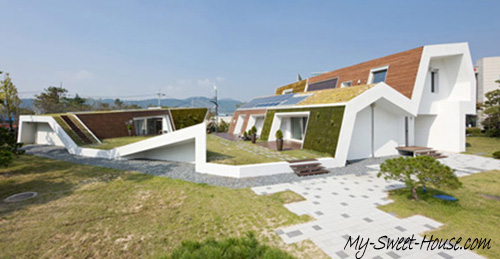 eco_homes_design