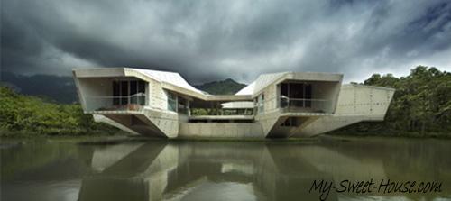 eco_house_design