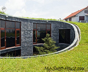 eco_houses