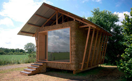 eco_houses_design