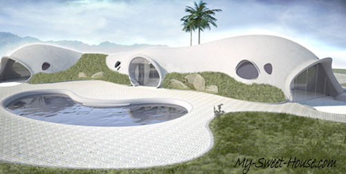 energy_efficient_design_home