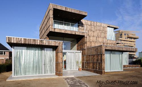 energy_efficient_design_homes