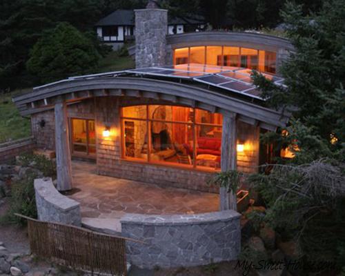 energy_efficient_design_house