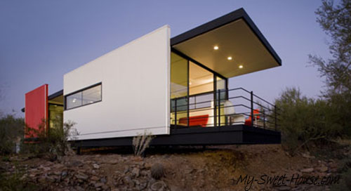 energy_effecient_design_houses