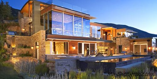 green_building_design