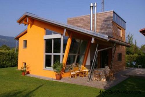 green_building_design_idea