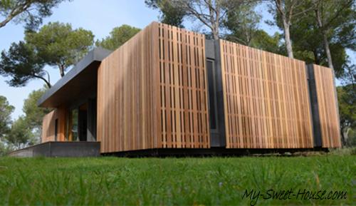 green_design_houses