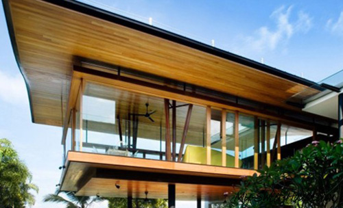 green_house_building_design