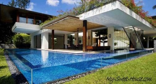 green_house_design