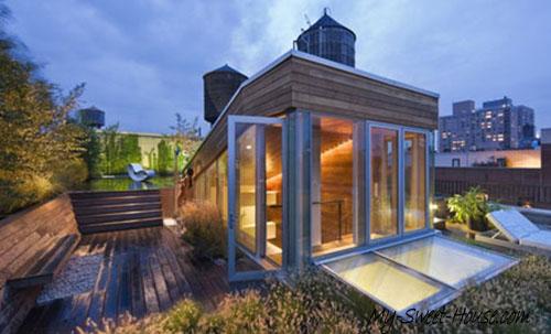 greenhouse_building