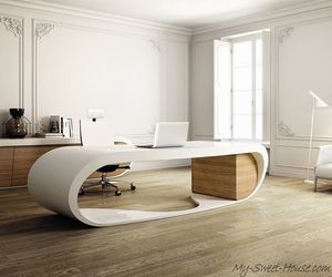 Home-Office-Design-thumbnail