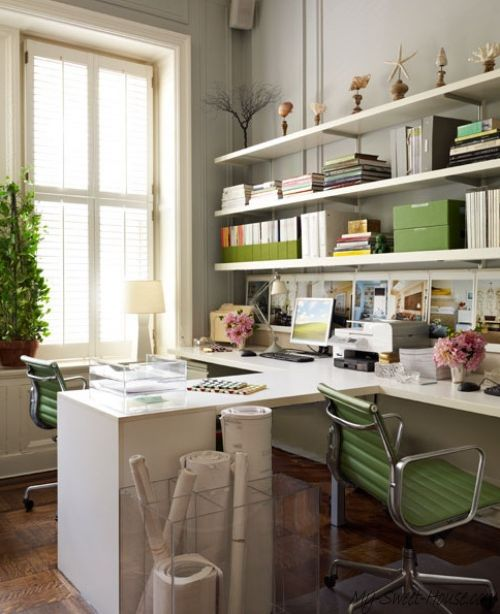 Home-Office-Design12