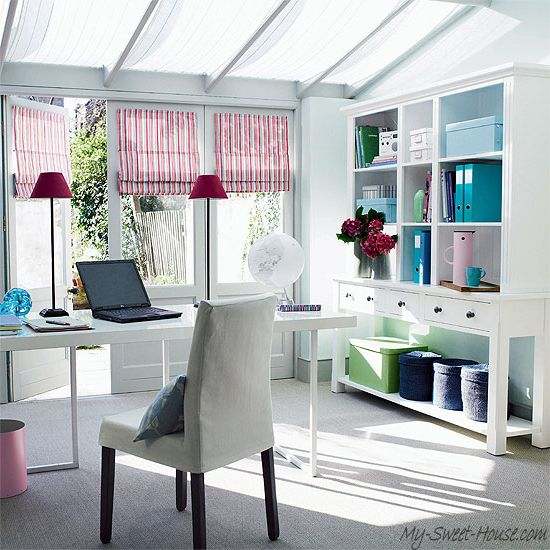 Home-Office-Design16