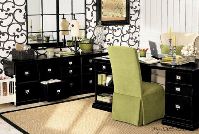 Home-Office-Design17