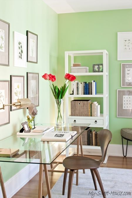 Home-Office-Design19