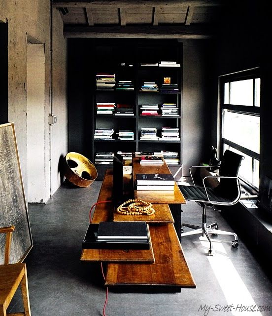 Home-Office-Design2