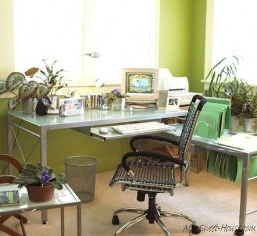 Home-Office-Design23