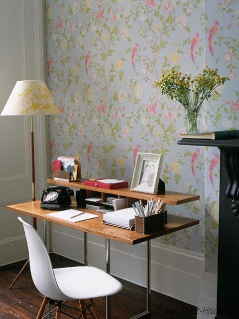 Home-Office-Design25