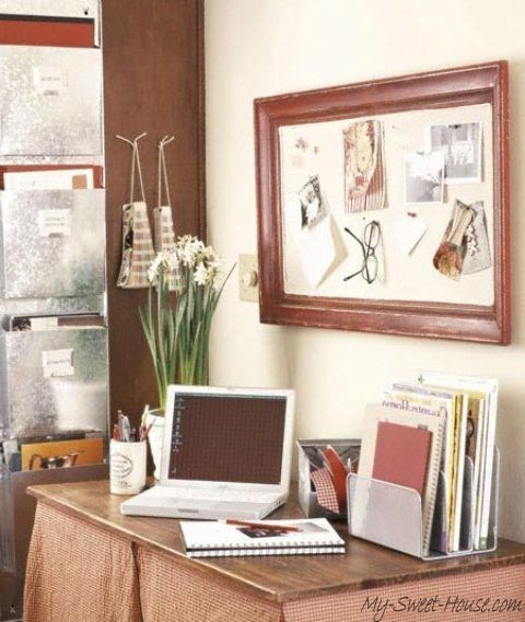 Home-Office-Design26