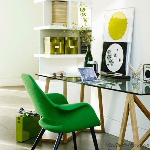 Home-Office-Design29