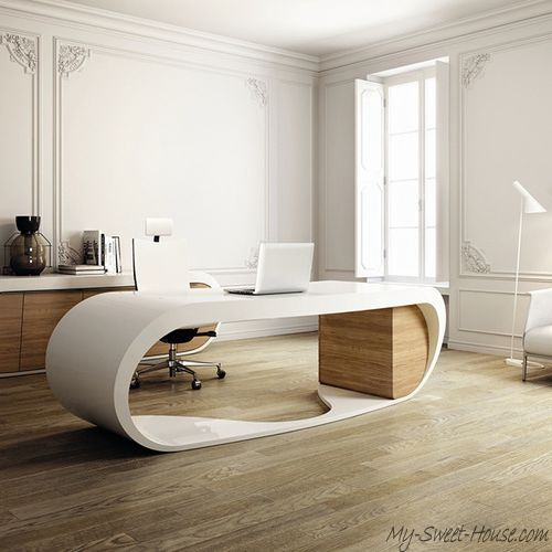 Home-Office-Design3