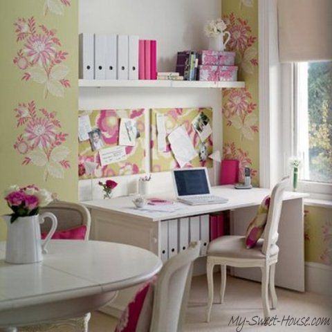 Home-Office-Design30