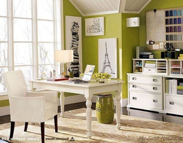 Home-Office-Design31
