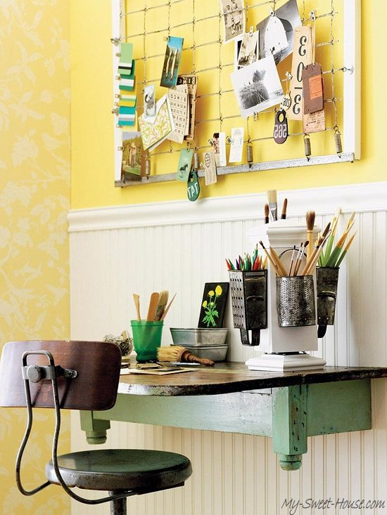 Home-Office-Design33